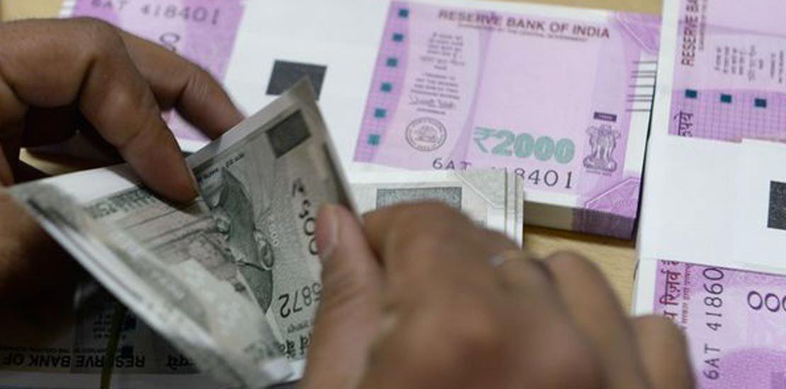 Cash allowance in lieu of LTC