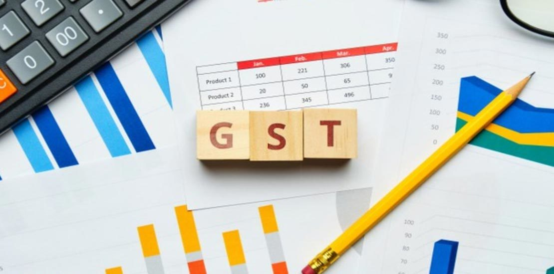 GST Relaxation of timelines for certain compliances