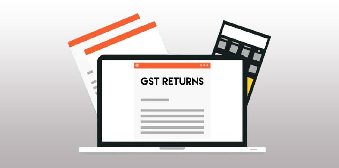 Key Facility on GST Portal