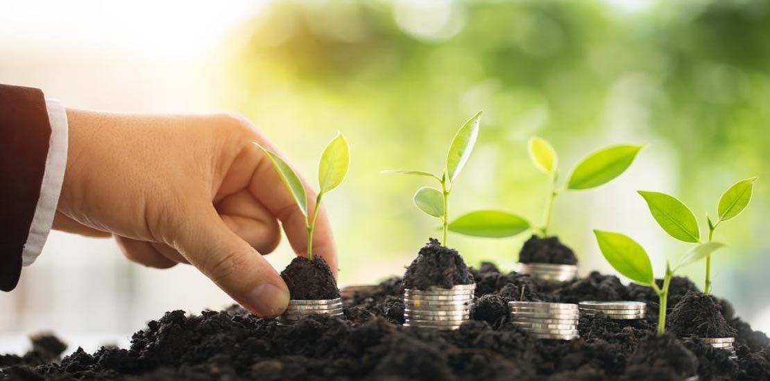 Startups: Dawn of Entrepreneurship